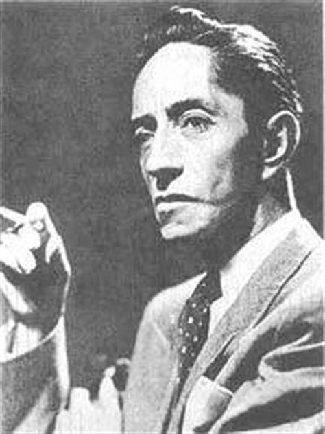 Agustín Lara - EcuRed
