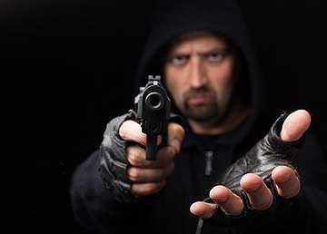 males being bobbed how to survive an armed robbery