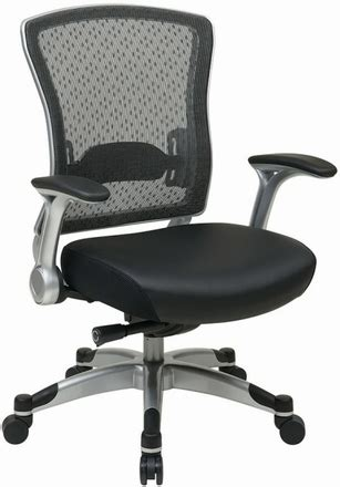 office chairs for less mesh office chairs office