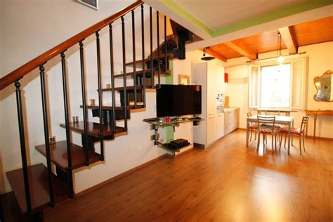 appartamenti in vendita a forli ville in vendita a forl 236 cambiocasa it