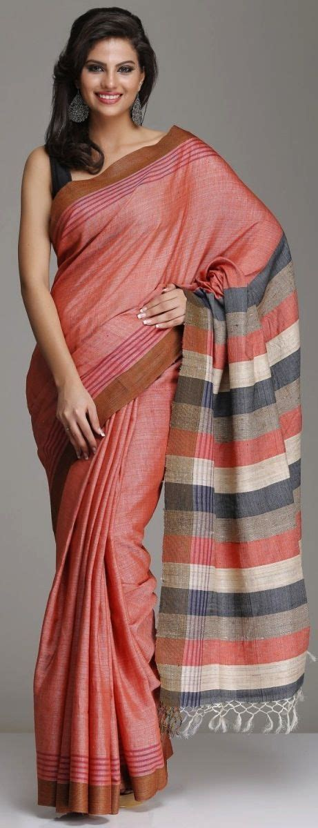 silk saree draping styles silk saree draping styles 28 images 25 best ideas