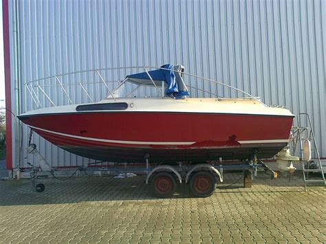 motorboot bodenseezulassung motorboot horizont bodenseezulassung marktplatz freizeit