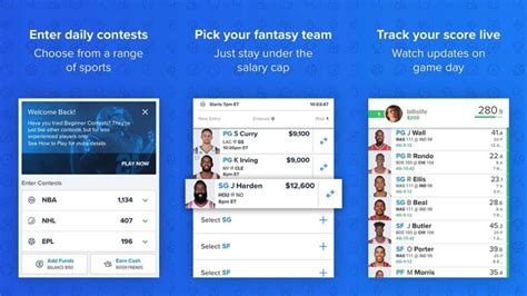 How Do You Win Money On Fanduel - 10 best android gambling games