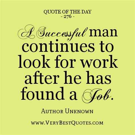 inspirational quotes of the day for work image quotes at