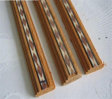 Furniture Decorative Mouldings by Furniture Wood Moulding Wood Moulding Inlay Buy