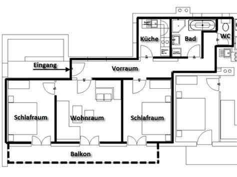 Haus Am Hang Grundriss 6772 by Ferienwohnung Haus Am Hang Salzkammergut Familie