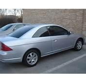2003 Honda Civic  Exterior Pictures CarGurus