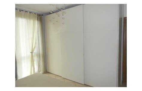 in vendita a pavia da privati privato vende appartamento vendo annunci dorno pavia