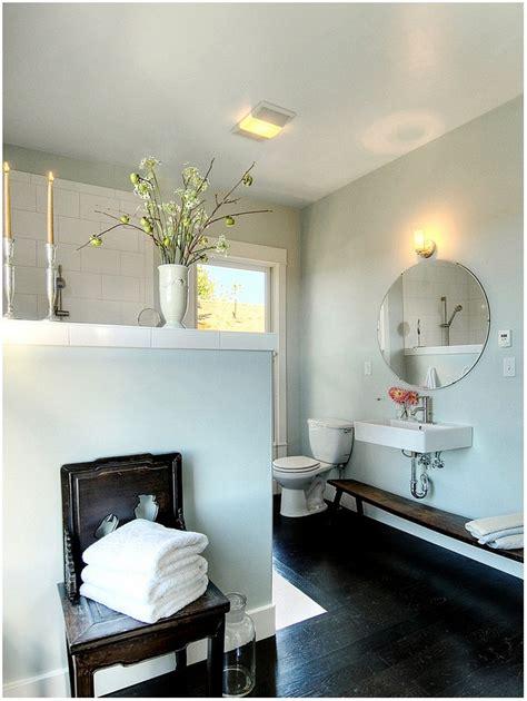 bathroom sconce height height of bathroom wall sconces bathroom the best home improvement ideas hash