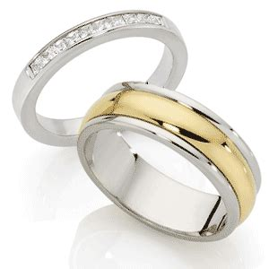 Wedding Rings Gif by Wedding Jewellery Designs Wedding Rings Necklaces For You