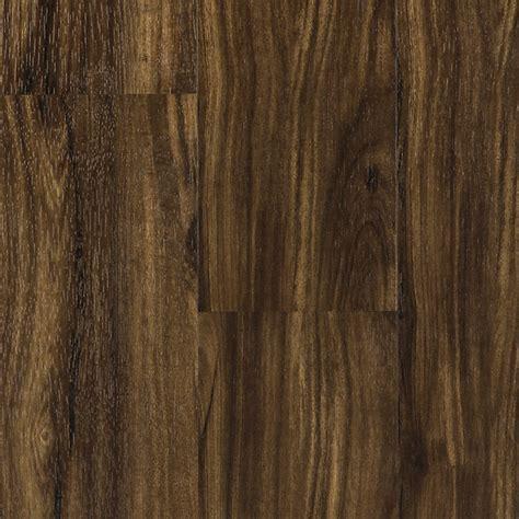 7mm Acacia EVP   CoreLuxe XD   Lumber Liquidators