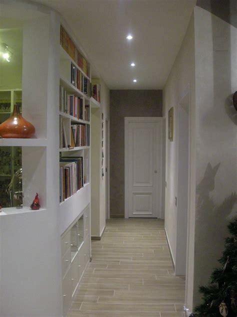 illuminazione cucina soggiorno ladari soggiorno cucina upowerbiz upowerbiz