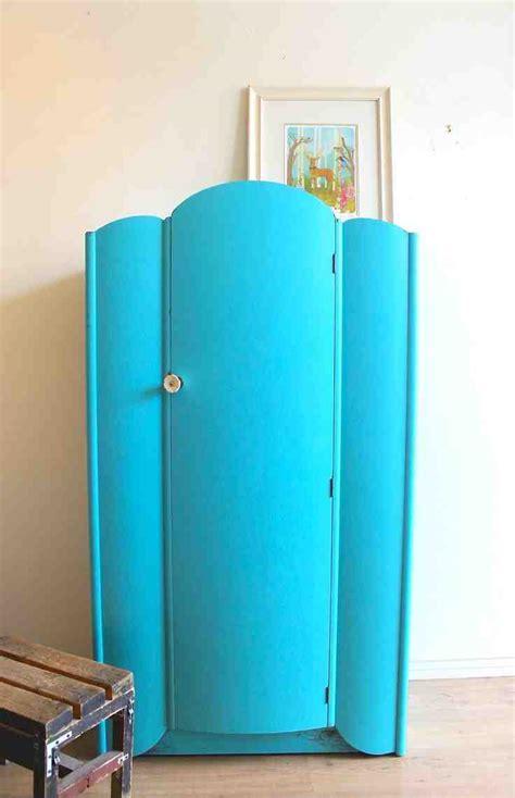 blue armoire blue armoire home furniture design