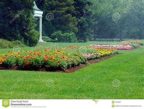 Is Botanical Gardens Free Botanical Gardens 2 Royalty Free Stock Image Image 164296