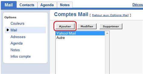 yahoo mail zweite email adresse envoyer des mails depuis yahoo mail avec une adresse