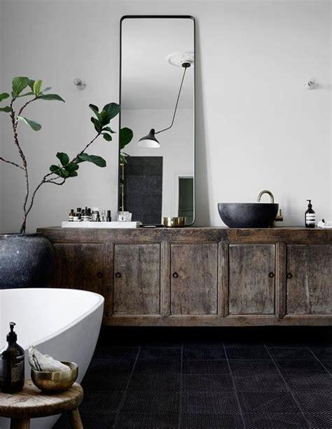 best 25 zen bathroom ideas on pinterest small spa