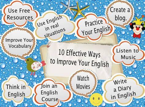 free study speaking listening grammar lessons