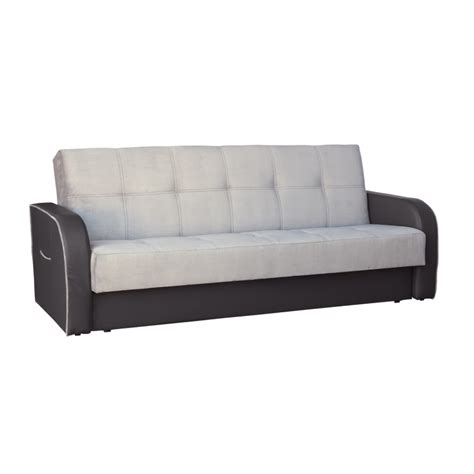 milano ottoman bed milano sofa baci 3 seater sofa in milano fabric grey