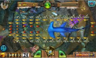 download game mod fishing joy fishingjoy for android free download