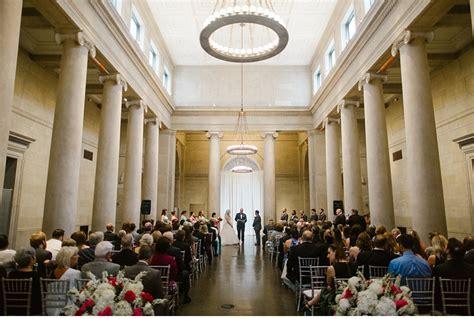 baltimore museum of sculpture garden baltimore museum of wedding caitlin brian
