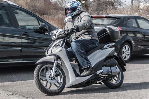 125 Motorrad Test by Kymco One 125 Test 2015 Motorrad Fotos Motorrad