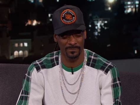 snoop dogs real name snoop dogg names his 3 favorite rappers of all time real radio