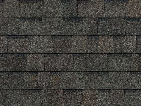 owens corning oakridge roof colors peppermill gray owens corning oakridge 174 shingles