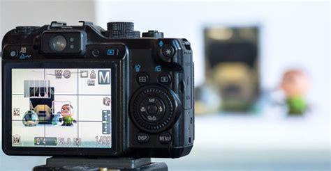 accesorios para camaras de fotos crea tus propios accesorios para c 225 maras mott pe
