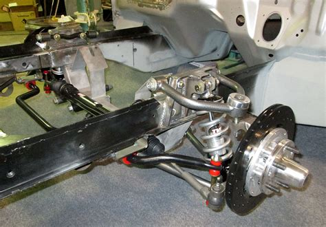 65 66 mustang parts 65 mustang engine options 65 free engine image for