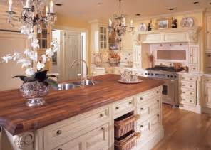 Victorian Kitchen Furniture Luxurious Victorian Style Kitchens Will Make You As A