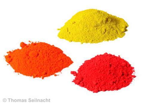 verbrannt orange farbe farben cadmiumpigmente