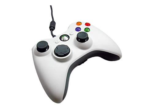 Microsoft Xbox 360 Controller microsoft xbox 360 controller gamestar