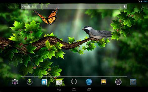zen brush full version apk free download download season zen live wallpaper hd full version android
