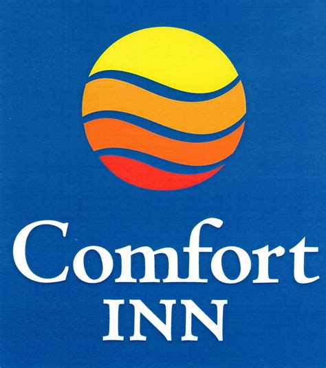 comfort suites logo fort morgan s comfort inn honored for guest satisfaction