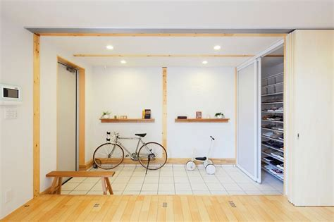 muji interior design 25 best ideas about muji house on pinterest muji home