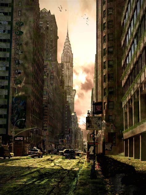 the epic city the world on the streets of calcutta books 10 vues d artistes de mondes post apocalyptiques la vidure