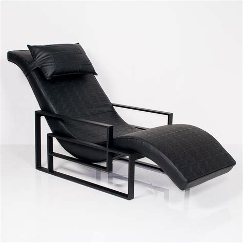 poltrona chaise longue poltrona chaise longue casaarredostudio it