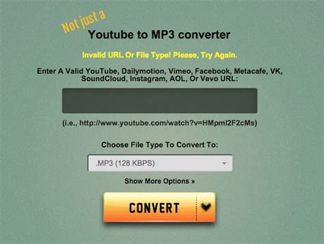 mp3 quality converter free download how to download youtube video to mp3 320kbps hd audio