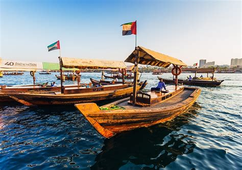 best creek boat 2016 best things to do in old dubai