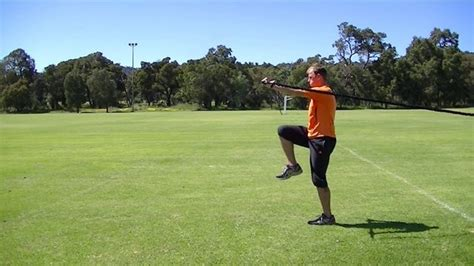 golf swing flexibility 17 best images about trx rip trainer on pinterest