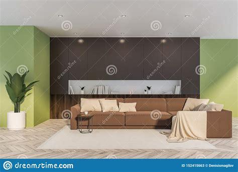 inspirational living room ideas living room design gray