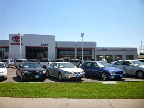 toyota united states billings mt united states pictures and and