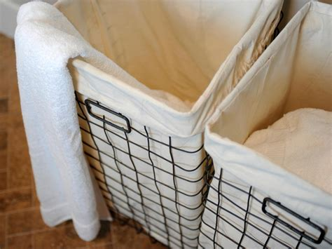 Wire Laundry Basket Shelves Sierra Laundry Different Wire Laundry
