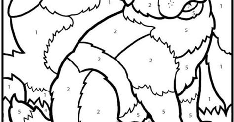 printable hello kitty numbers awesome number printable coloring pages hello kitty