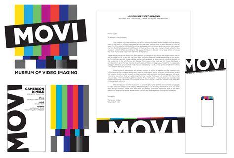 visual communication design thesis mfa graphic design thesis proposal homeworktidy x fc2 com