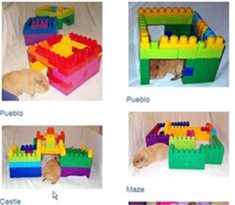 Permalink to Diy Rabbit Hutch Youtube – DIY Rabbit Hutch   How to build a Rabbit Hutch   YouTube