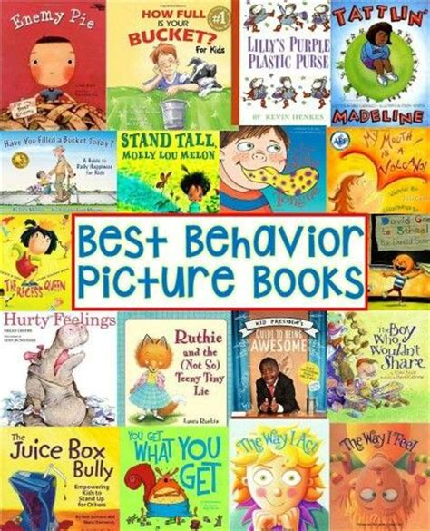picture books for kindergarten 21050 best images about special education community