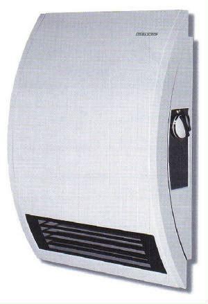 basement heaters smalltowndjs com