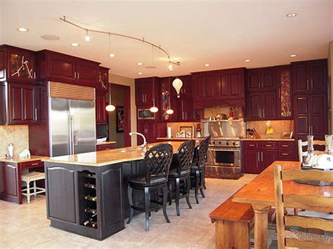 Kitchen Islands For Sale Mn New Buffalo Listing An Estate Mls 3842401