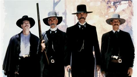 best cowboy film of all time the top 10 best western movies of all time on culturalist